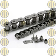 Roller Chain Hitachi