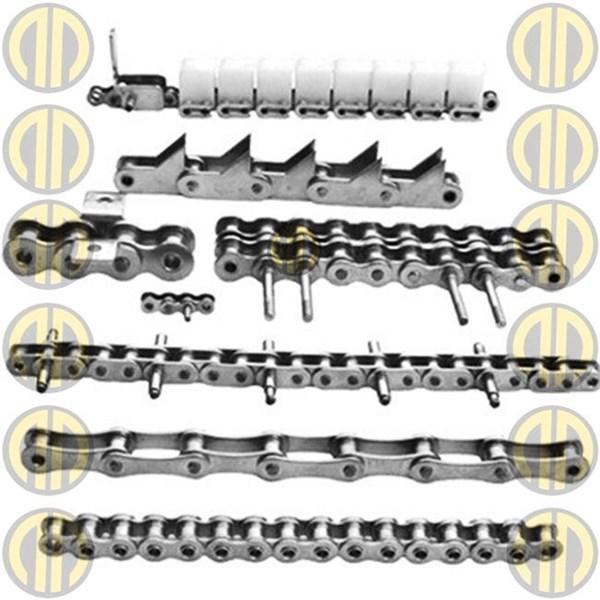Roller Chain Hitachi