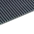 Pvc belt profile conveyor belt-  2