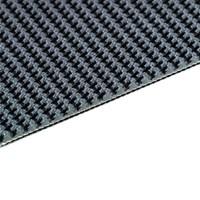 Jual PVC Conveyor Belt-conveyor belt-bando conveyor Sidewall Conveyor 2
