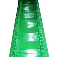 PVC Conveyor Belt-conveyor belt-bando conveyor Sid