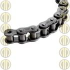 Roller chain Tsubaki 4
