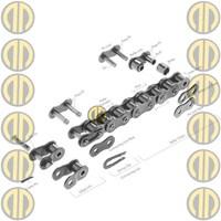 Beli Roller Chain DID-hitachi-tsubaki-kana-niken-ek 4