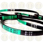 V-belt bando-fan belt mitsubhosi-belt bando-fan belt 4