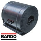 Bando Conveyor Belt Rubber 1