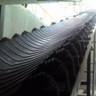 Bando Conveyor Belt Rubber 3