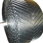 Bando Conveyor Belt Rubber 4