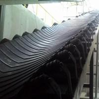 Distributor Bando Conveyor Belt Rubber 3