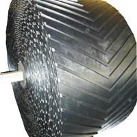 Beli Bando Conveyor Belt Rubber 4