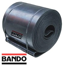 Bando Conveyor Belt Rubber