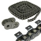 Roller Chain 2