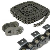 Jual Roller Chain 2