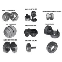 Jual Chain Coupling 2