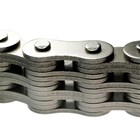 Conveyor Chain 2