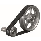 Pulley 2