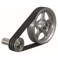 Sell Pulley 2