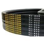 V Belt (Fan Belt) 3