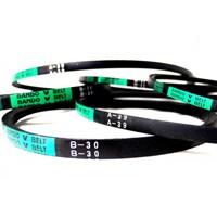 V Belt (Fan Belt)