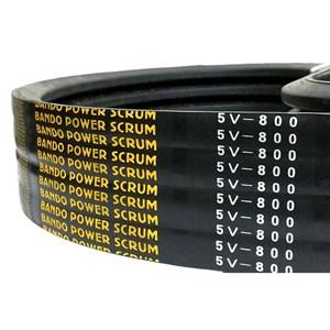 Dari V Belt (Fan Belt) 2