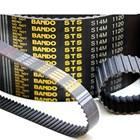 Timming HTD Belt 2