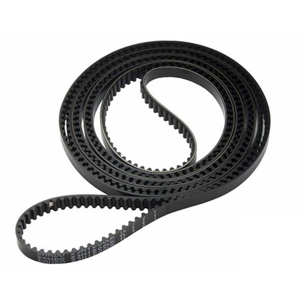 Timming HTD Belt