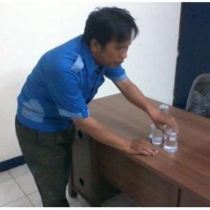 Jasa tenaga kerja (OB) By PT   MAHAWANGSA