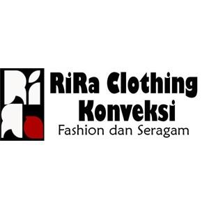 jasa acara, seni dan hiburan By  rira clothing konveksi