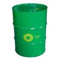 Jual BP