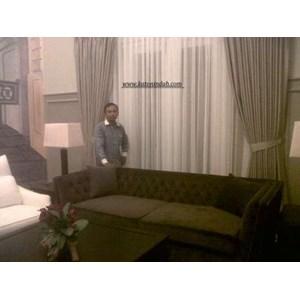 reparasi sofa By PT   Service Sofa Ciledug