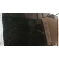 Jual Black Galaxy 2
