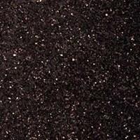 Jual Black Galaxy