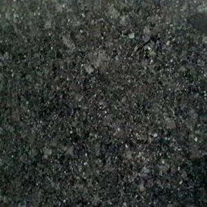 Dari Black Pearl 0