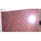 Granit Imperial Red 1