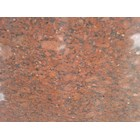 Granit Imperial Red 2