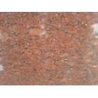 Batu Granit Merah Imperial Red 2