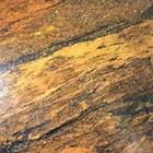 Granit Kashmir Gold 1