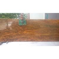Distributor Granit Kashmir Gold 3