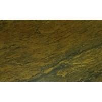 Jual Granit Kashmir Gold 2