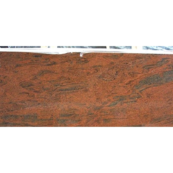 Granit Multi Color Red