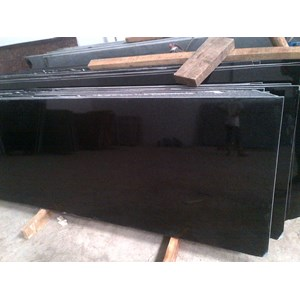 Granit Nero Assoluto sell granit nero assoluto from indonesia by miros gallery