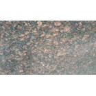 Granit Tan Brown 2