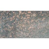 Jual Granit Tan Brown 2