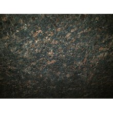 Marmer And Granit Tan Brown