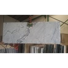 Bianco Amedeus