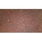 Granit Ruby Red 2