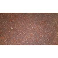 Jual Granit Ruby Red 2