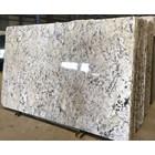 Granit White Exotica 1