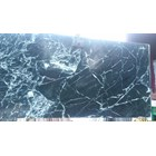 Marmer Verde Marquina 2