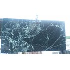 Marmer Verde Marquina 1