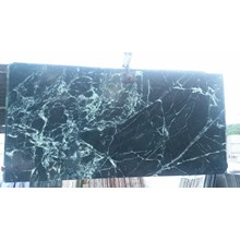 Verde Marble Marquina